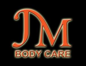 JM Bodycare M matFLAT