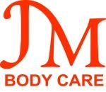 JM BodycareRevert